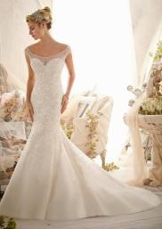 Amelias-Bridal-Mori-Lee-2617-Size-12