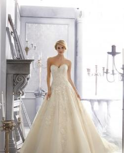 Amelias-Bridal-Mori-Lee-2671-Size-14