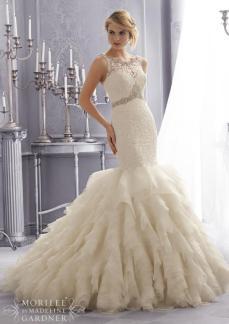 Amelias-Bridal-Mori-Lee-2673-Size-12