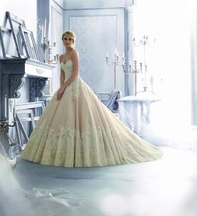 Amelias-Bridal-Mori-Lee-2674-Size-12