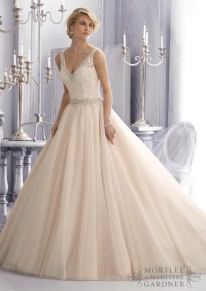 Amelias-Bridal-Mori-Lee-2684-Size-16