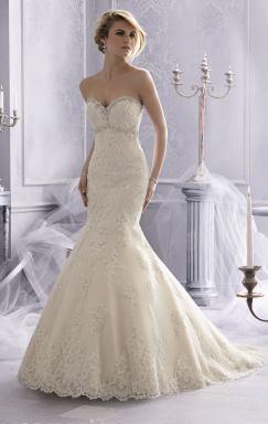 Amelias-Bridal-Mori-Lee-2686-Size-18