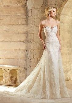 Amelias-Bridal-Mori-Lee-2774-Size-18