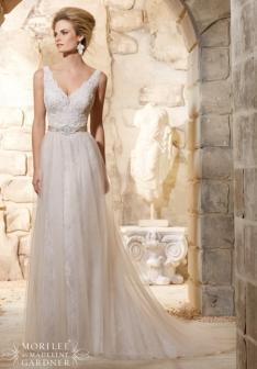 Amelias-Bridal-Mori-Lee-2780-Size-14