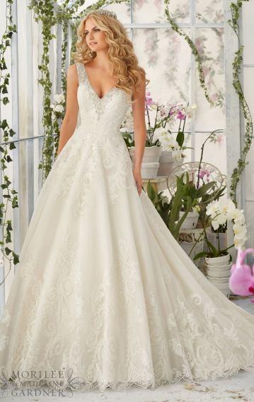 Amelias-Bridal-Mori-Lee-2813-Size-14