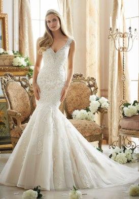 Amelias-Bridal-Mori-Lee-2878-Size-12