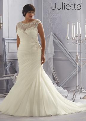 Amelias-Bridal-Mori-Lee-3163-Size-22