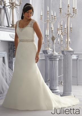 Amelias-Bridal-Mori-Lee-3168-Size-20