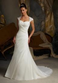 Amelias-Bridal-Mori-Lee-5103-Size-14
