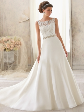 Amelias-Bridal-Mori-Lee-5204-Size-14