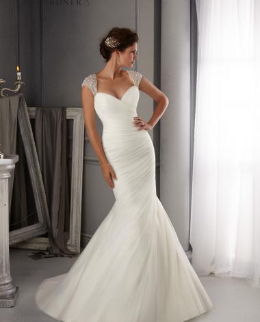 Amelias-Bridal-Mori-Lee-5270-Size-18