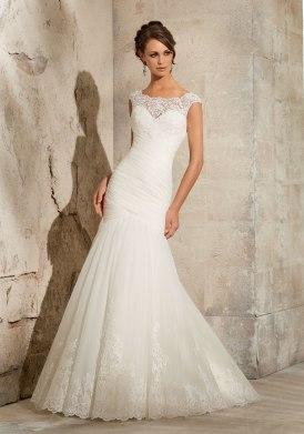Amelias-Bridal-Mori-Lee-5305-Size-18