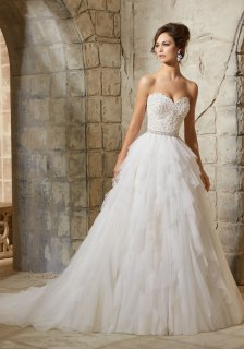 Amelias-Bridal-Mori-Lee-5366-Size-10