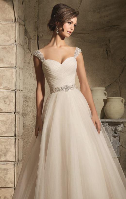 Amelias-Bridal-Mori-Lee-5375-Size-16