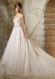 Amelias-Bridal-Mori-Lee-5376-Size-8