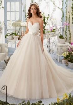 Amelias-Bridal-Mori-Lee-5408-Size-12