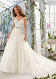 Amelias-Bridal-Mori-Lee-5411-Size-8