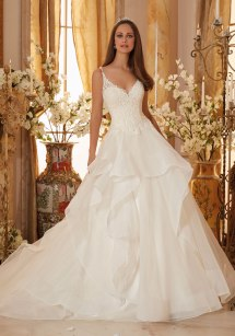 Amelias-Bridal-Mori-Lee-5465-Size-14