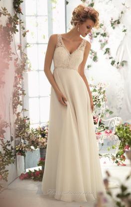 Amelias-Bridal-Mori-Lee-6767-Size-14