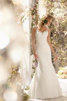 Amelias-Bridal-Mori-Lee-6774-Size-14