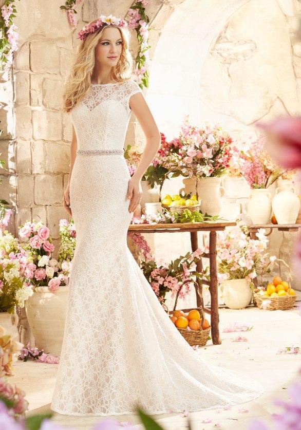Amelias-Bridal-Mori-Lee-6804-Size-16