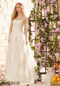 Amelias-Bridal-Mori-Lee-6808-Size-8