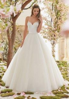 Amelias-Bridal-Mori-Lee-6831-Size-12