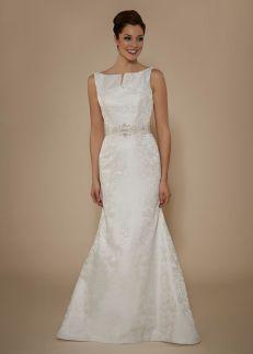 Amelias-Bridal-Phil-Collins-3420-Size-10