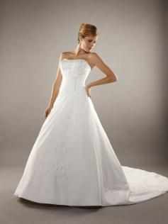 Amelias-Bridal-Phil-Collins-9957-Size-10