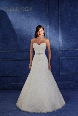 Amelias-Bridal-Ronald-Joyce-17954-Olbia-Size-22