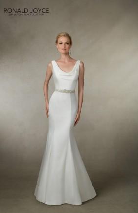 Amelias-Bridal-Ronald-Joyce-18019-Joyce-Size-14