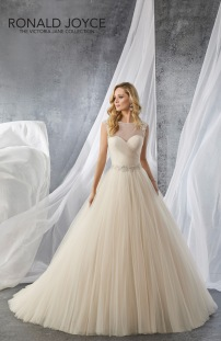 Amelias-Bridal-Ronald-Joyce-18062-Josie-Size-14