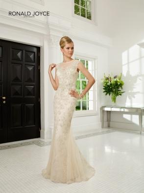 Amelias-Bridal-Ronald-Joyce-68005-Regina-Size-8