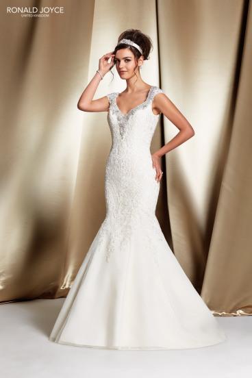 Amelias-Bridal-Ronald-Joyce-68067-Ruta-Size-14