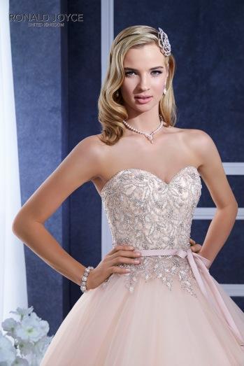 Amelias-Bridal-Ronald-Joyce-69057-Eunice-Size-18