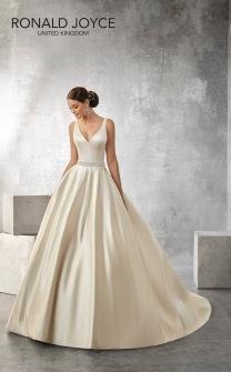 Amelias-Bridal-Ronald-Joyce-69156-Alison-Size-14