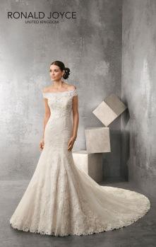Amelias-Bridal-Ronald-Joyce-69163-Size-14