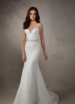 Amelias-Bridal-Ronald-Joyce-Amber-Size-14