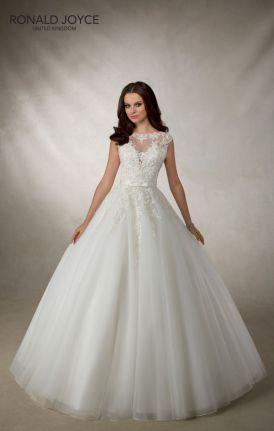 Amelias-Bridal-Ronald-Joyce-Angelica-Size-12