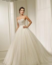 Amelias-Bridal-Ronald-Joyce-Harriet-Size-10