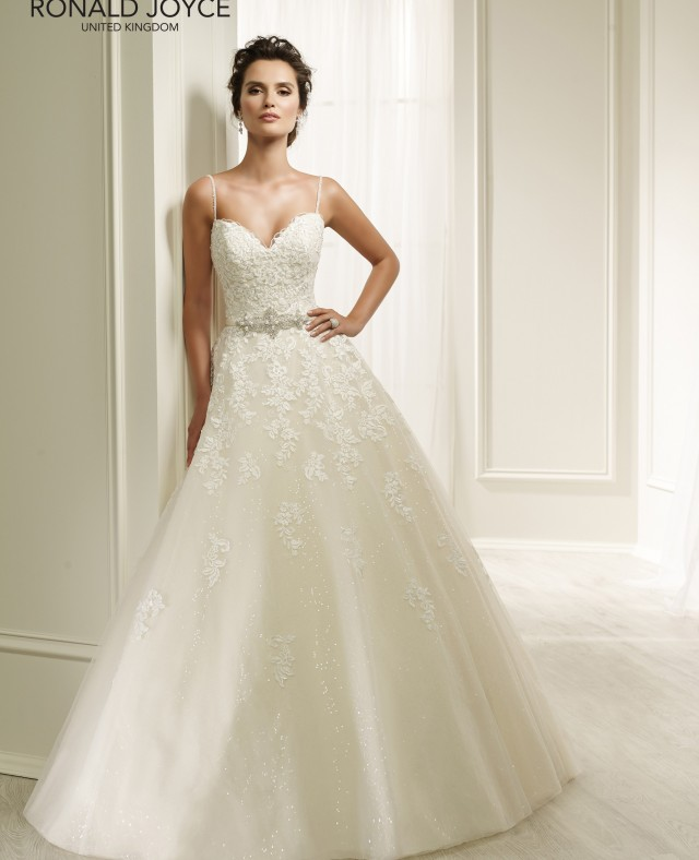 Amelias-Bridal-Ronald-Joyce-Henrietta-Size-12