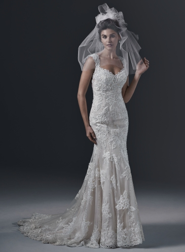 Amelias-Bridal-Sottero-And-Midgley-Brecia-Size-10