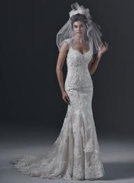 Amelias-Bridal-Sottero-And-Midgley-Brecia-Size-10
