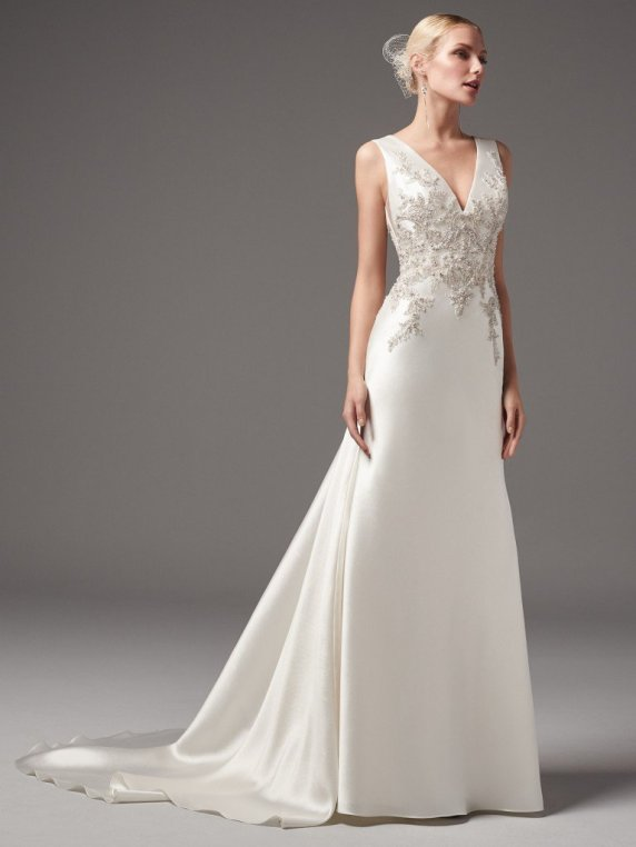 Amelias-Bridal-Sottero-And-Midgley-Clayton-Size-12