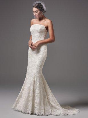 Amelias-Bridal-Sottero-And-Midgley-Linley-Size-16