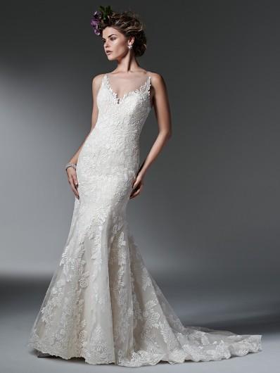 Amelias-Bridal-Sottero-And-Midgley-Silvia-Size-12