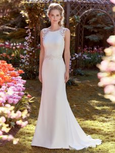 Rebecca-Ingram-Wedding-Dress-Ada-Amelias-Bridal-Clitheroe