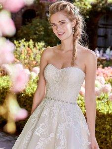 Rebecca-Ingram-Wedding-Dress-Bernice-Amelias-Bridal-Clitheroe-Zoom