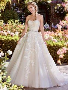 Rebecca-Ingram-Wedding-Dress-Bernice-Amelias-Bridal-Clitheroe