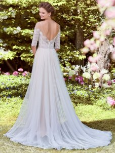 Rebecca-Ingram-Wedding-Dress-Cathy-Amelias-Bridal-Clitheroe-Back